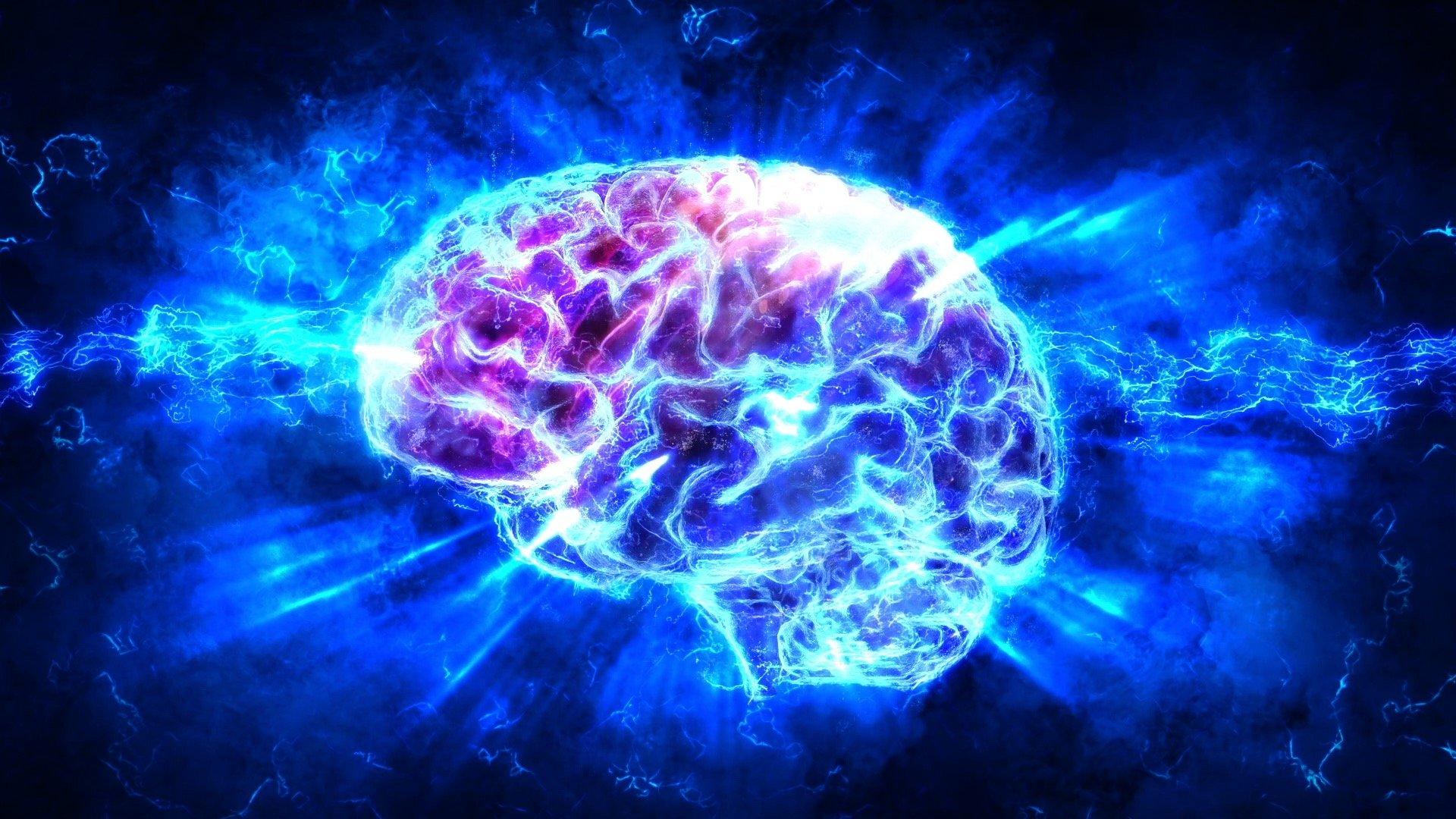 Dlaczego psychoterapia może być pomocna?
