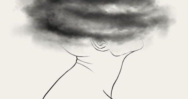 Depresja (wstęp)