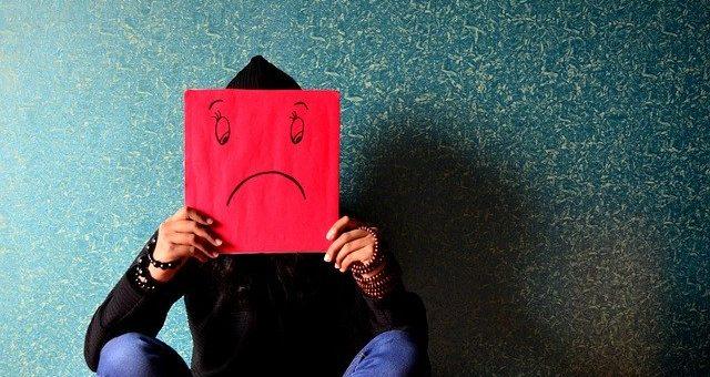Depresja cz. II