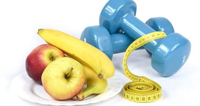 Zaburzenia odżywiania u dzieci i młodzieży