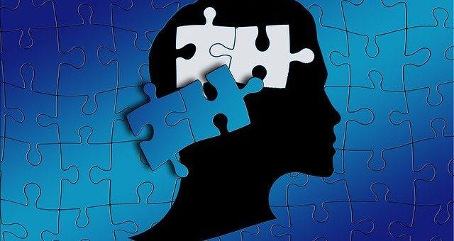 Odczarować autyzm